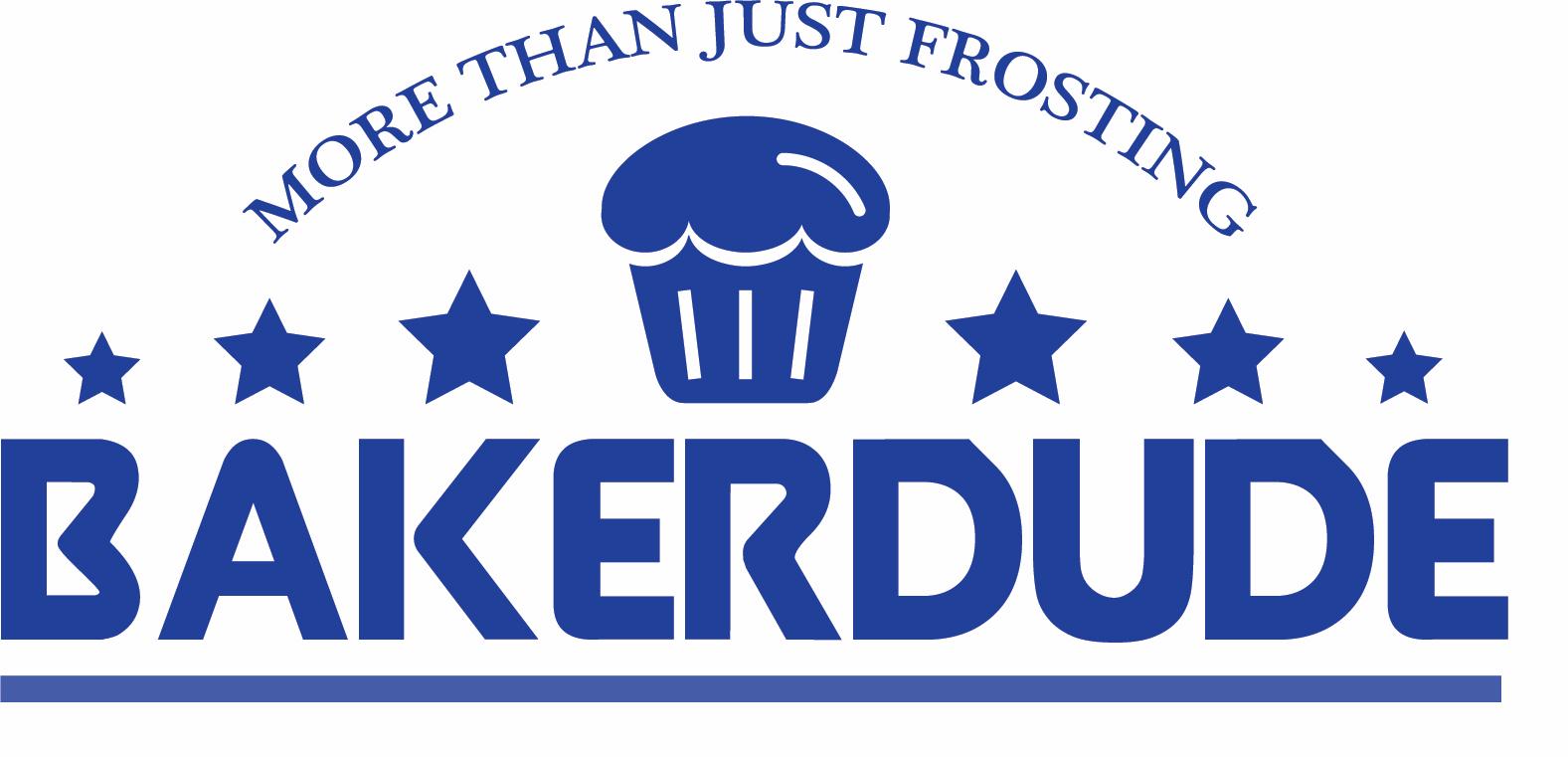 Baker Dude logo