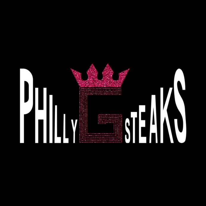 Philly G square