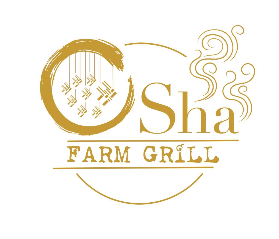 Osha Farm Grill