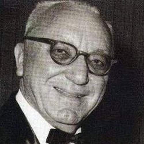 Ben Massell