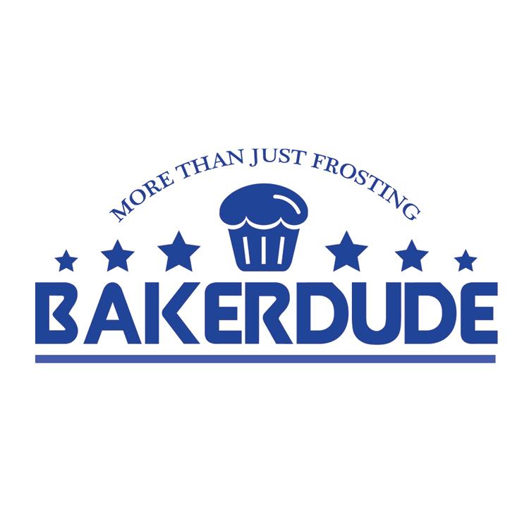 Baker Dude Square