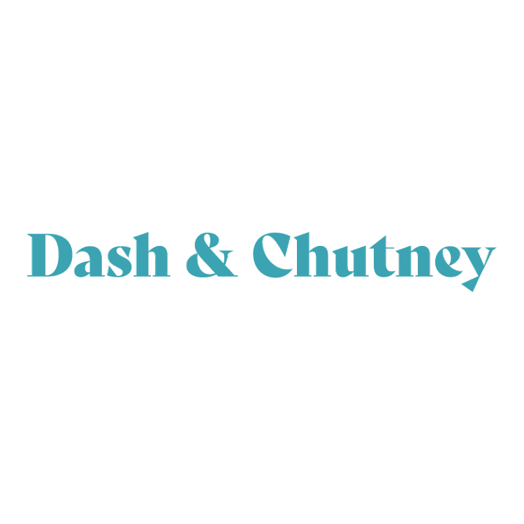Dash Chutney Square