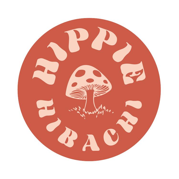 Hippie Square