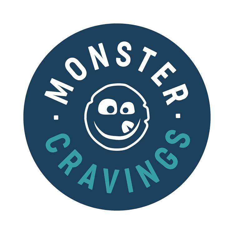 Monster square