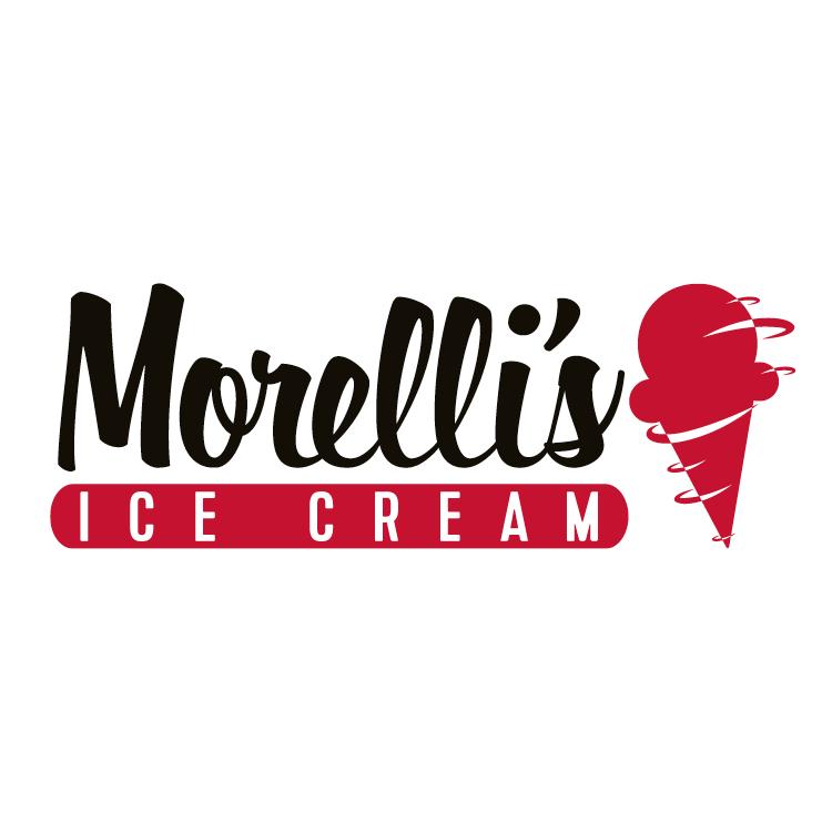 Morelli's square